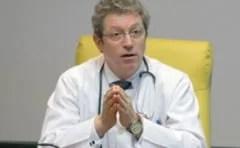 profesorul-adrian-streinu-cercel-pleaca-de-la-institutul-matei-bals.-scandalurile-in-care-a-fost-implicat-senatorul-in-ultimul-an