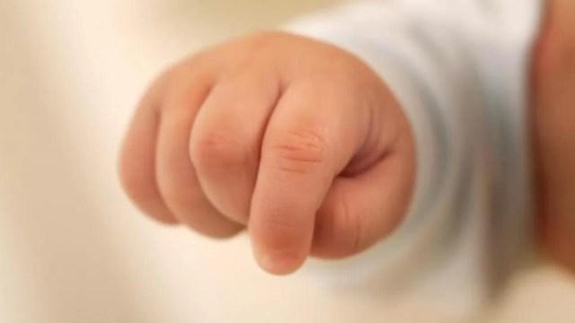 o-fetita-de-doua-luni,-cel-mai-mic-bolnav-covid-din-tara,-a-murit-la-spitalul-de-copii-din-iasi