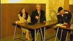 """cine-a-hotarat-executia-sotilor-ceausescu-pe-25-decembrie-1989.-""""initial,-iliescu-nu-a-fost-de-acord"""""""