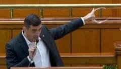 """george-simion-(aur),-indemn-de-la-tribuna-parlamentului:-""""refuzati-sa-mai-platiti-biruri,-sa-mai-platiti-taxe"""""""