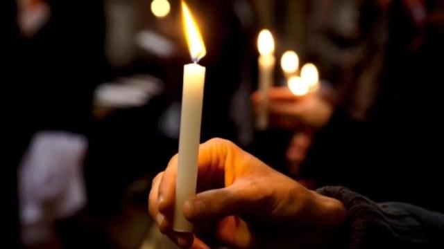 """a-murit-jurnalista-iuliana-roibu.-mesaj-sfasietor,-pe-facebook:-""""sunt-fericita-ca-am-fost-mama,-fiica,-sora,-sotie-si-prietena"""""""