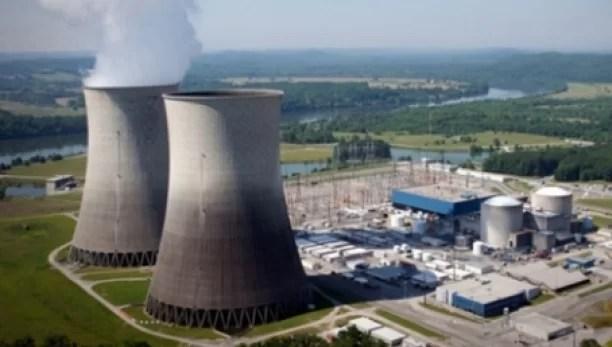 defectiune-la-reactorul-1-de-la-cernavoda-–-activitatea-va-fi-oprita