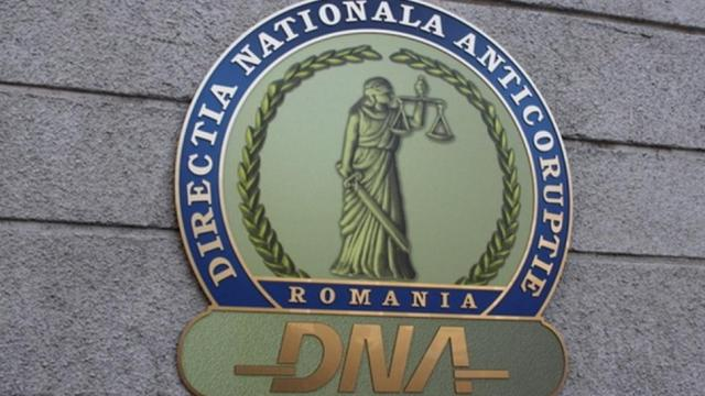 scandal-la-autoritatea-de-supraveghere-financiara:-conducerea,-reclamata-la-dna