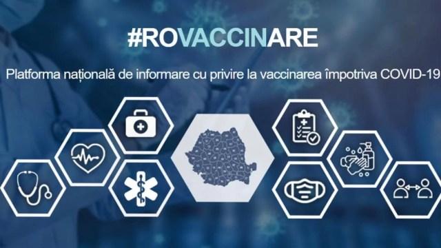 zece-inspectorate-scolare,-inclusiv-bucuresti-si-timis,-nu-au-pe-site-informatii-vizibile-privind-vaccinarea
