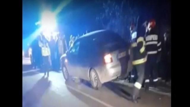un-barbat-din-prahova-a-murit-dupa-ce-a-fost-accidentat-de-un-politist