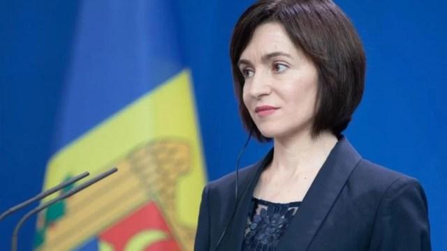 presedintele-comisiei-europene-sprijina-chisinaul-in-lupta-cu-pandemia-covid,-dar-si-in-implementarea-reformelor