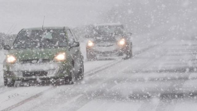 vremea-27-ianuarie-–-ninsori-si-vant-in-toata-tara