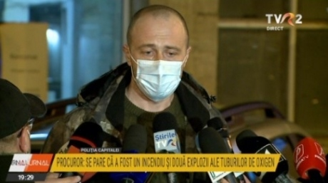 procuror,-despre-incendiul-de-la-spitalul-matei-bals:-este-posibil-sa-fi-fost-doua-explozii-ale-unor-tuburi-de-oxigen,-dupa-izbucnirea-incendiului.-nu-excludem-nicio-ipoteza