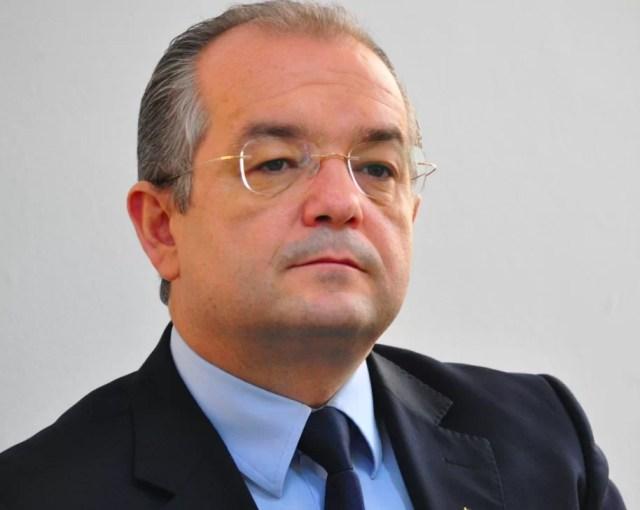 Emil Boc cel mai de încredere politician