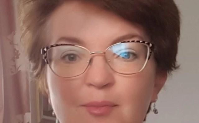 A murit Dr. Gabriela Eminovici