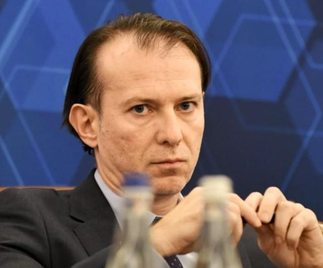 Florin Citu dupa decizia Curtii de Apel Cluj