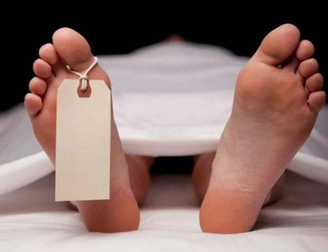 Morti dati in judecata