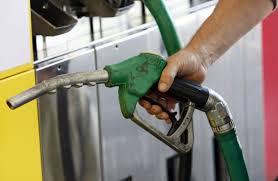 furt benzina 2