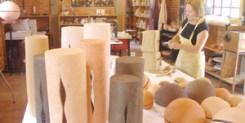 Sanepar abre visitas monitoradas ao Museu do Saneamento