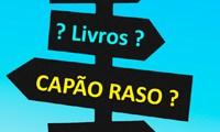 O colunista do cotidiano curitibano ataca novamente