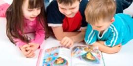 Como surgiu o Dia da Criança