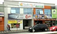 Empresa de Segurança no Trabalho instala-se no Pinheirinho – SUDOMED