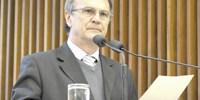 Deputado Toninho destina  R$ 90 mi em emendas para FRG