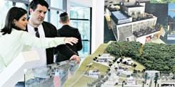 Expectativa do mercado imobiliário para 2016 no Paraná