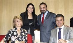Municípios terão recursos para ações  de Proteção Social Especial