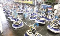 Fundação Cultural publica editais para desfiles do Carnaval 2016