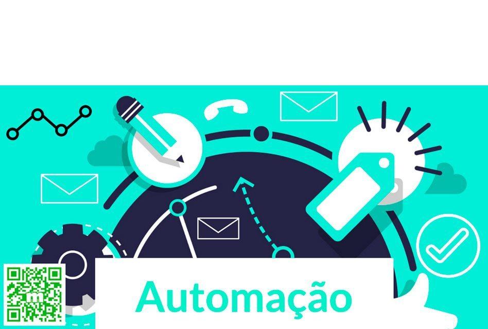 Como atrair e vender mais com a Automação de e-mail marketing