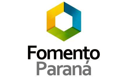 Fomento Paraná e Sebrae/PR criam prêmio para o microcrédito