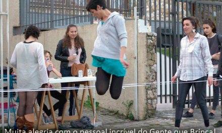 Feira Maternarum reuniu produtos, serviços e diversão família