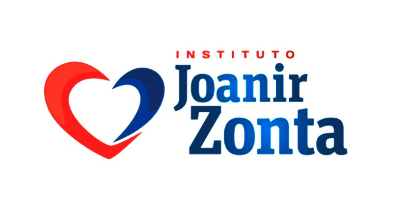 Institutos Joanir Zonta e Robert Bosh fizeram mutirão na ONG Forja