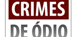 DIREITOS HUMANOS – MPPR reforça importância do registro criminal de crimes de ódio