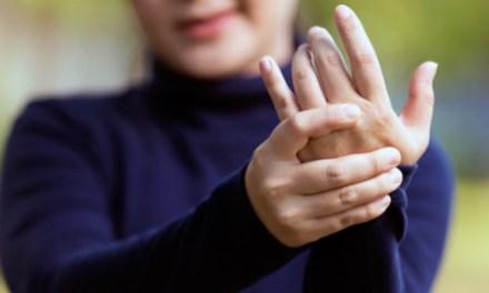 Doenças reumatológicas pioram com o frio?