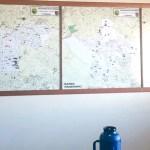 Comando da 3ª Cia fala do trabalho policial na região