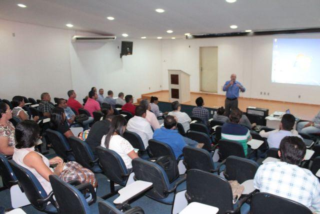 Naturatins inicia a renovação do protocolo do fogo de 20 municípios (5)_Foto Ney Carneiro-Governo do Tocantins
