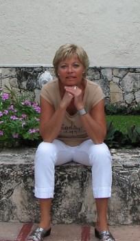 Liliana Arkuszewska