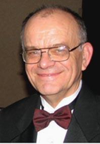 Matthew Jaskiewicz