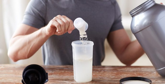 protein-powder-maltodextrin