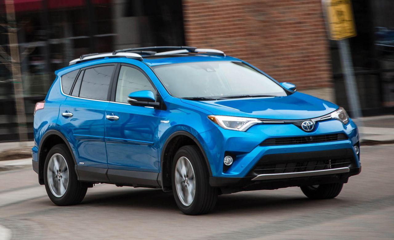 2016-toyota-rav4-hybrid-awd-test-review-car-and-driver-photo-668563-s-original