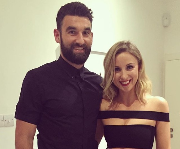 Mile-Jedinak-wife-natalie-hottest-2018-world-cup-russia