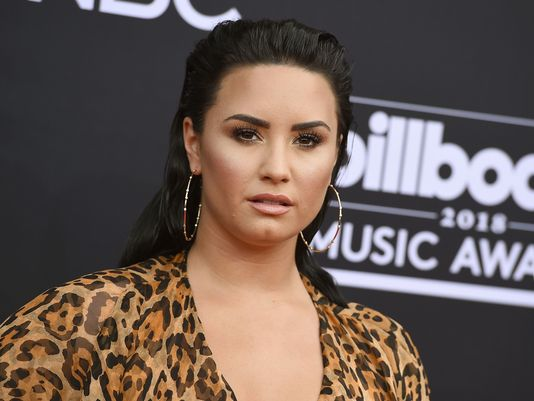 636680455949218166-AP-People-Demi-Lovato