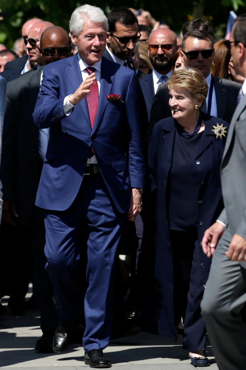 20-vjetori-kosove (20)