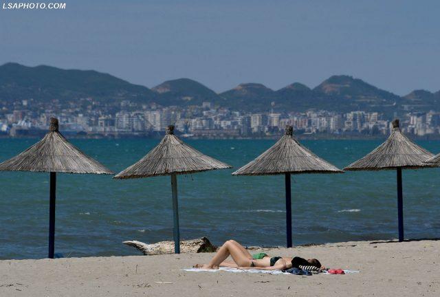 Plazh Durres6