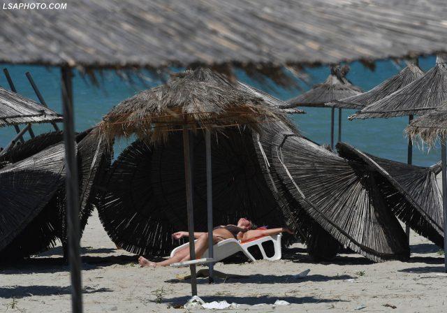 Plazh durres1