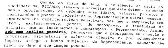 TRECHO-DECISÃO 11