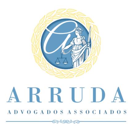 ARRUDA ADVOGADO ASSOCIADOS
