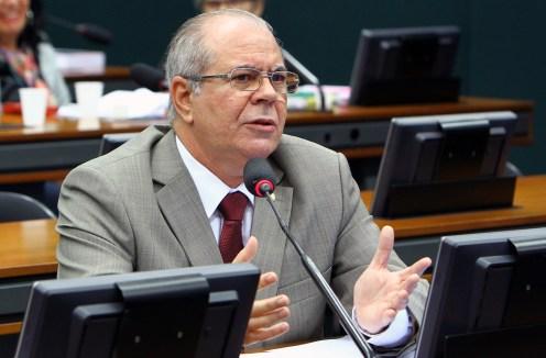 HILDO ROCHA • CE REFORMA POLÍTICA • FOTO • BILLY BOSS • CÂMARA DOS DEPUTADOS • 04_05_2017