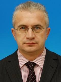 Florin Anghel – modelul de preşedinte de Consiliu Judeţean pentru candidatul PDL Adrian Dobre