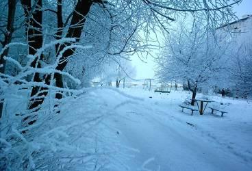 Ce trasee turistice de pe Valea Prahovei şi Ciucaş sunt închise iarna. Lista completă