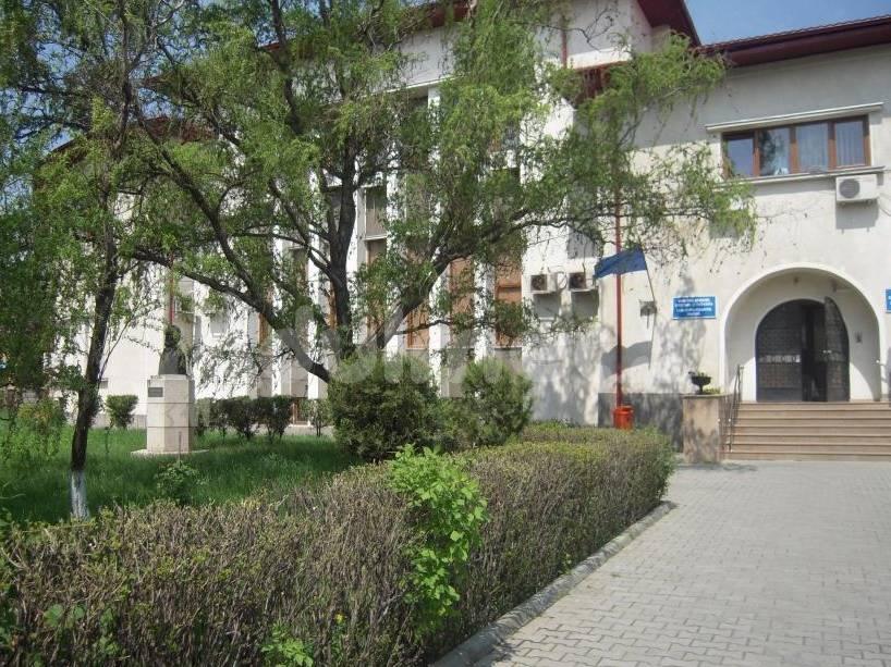 """Miercuri, 9 noiembrie, Seminarul """"Prezentarea de bune practici din  învăţământul preşcolar european"""", la sediul ISJ Prahova"""