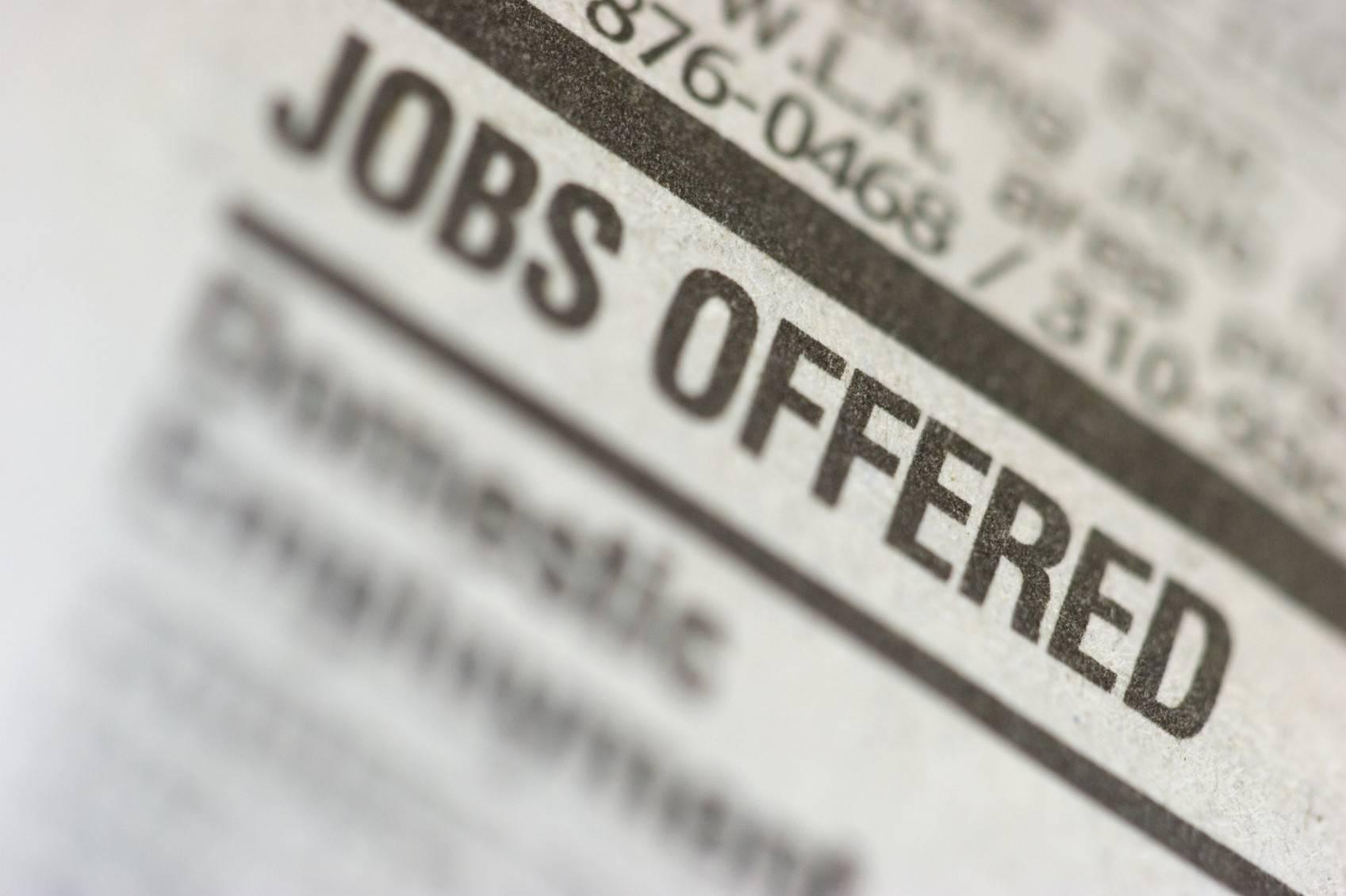Vrei un loc de muncă? Vezi aici oferta pentru Câmpina