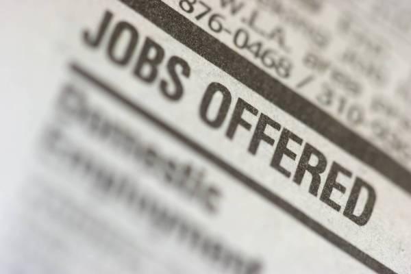 Vrei un loc de muncă? Vezi aici oferta pentru Ploieşti